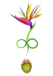 Akademie für Paradiesgestaltung - Kurse und Projekte