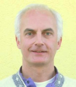 Portrait-Bernhard_Harrer